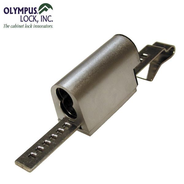 OLYMPUS 729R 26D Sliding Glass Ratchet Lock 26d Sfic Prep Olympus