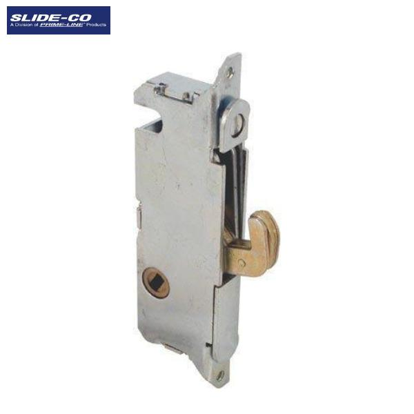 Slide-Co 15410 Mortise Lock Slide-Co