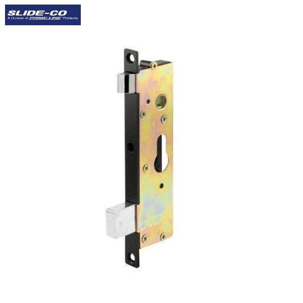 Slide-Co/ Prime Line Mortise Lock Insert, 6-3/4"