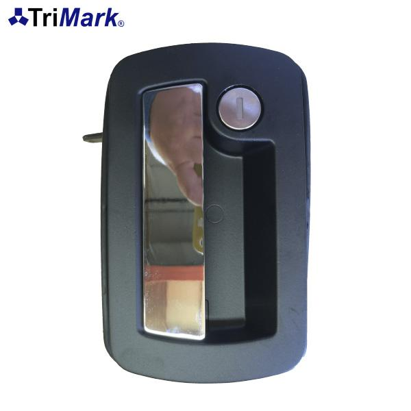 TriMark 030-1450 Two Point Paddle Handle 22676-11 TRIMARK