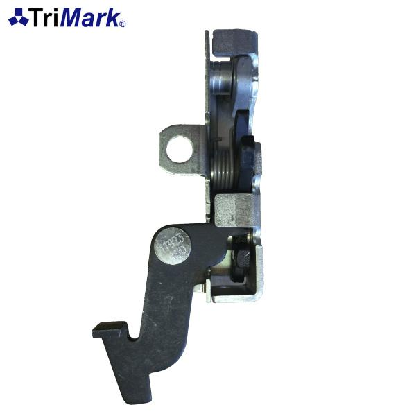 TriMark 11923-16 Roto Latch TRIMARK
