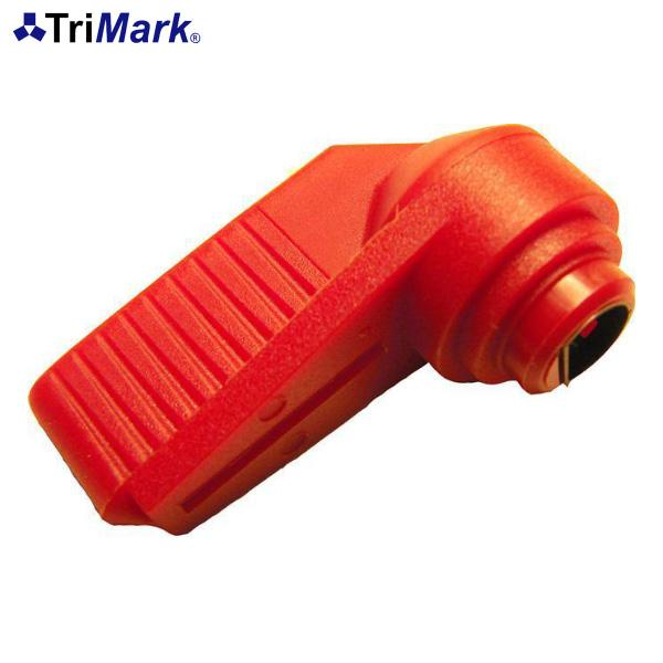 TriMark 81225 Short DB Lever TRIMARK