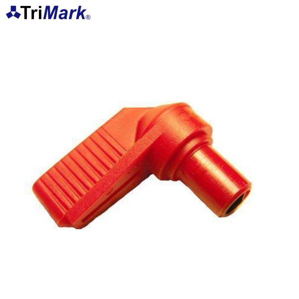TriMark 81481 Long DB Lever TRIMARK