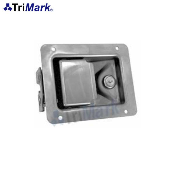 TriMark Cam Lock For 16268-01 Paddle Handle (+others) TriMark