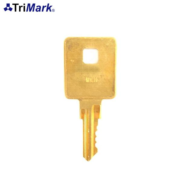 "TRIMARK MKK 14472-10-2001 | Pre-cut Master ""K"" For KS180 TriMark"