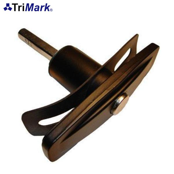 Trimark Pop-up T-Handle Pushbutton TRIMARK