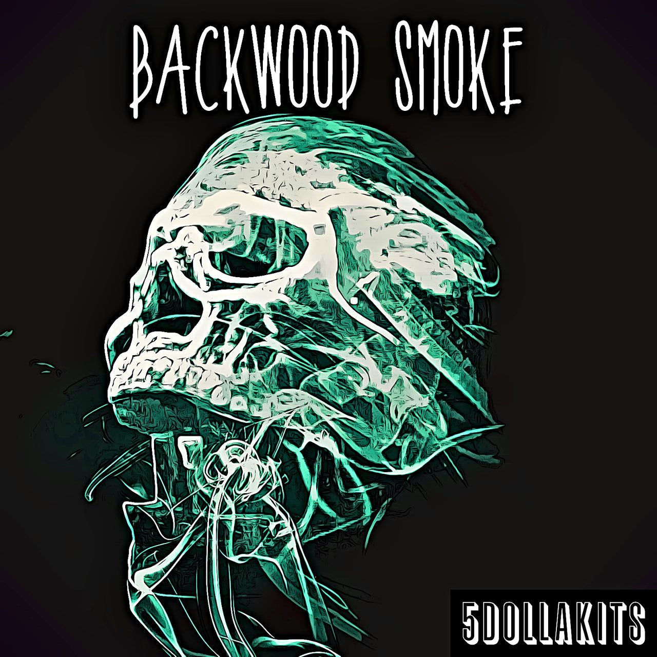 Backwood Smoke