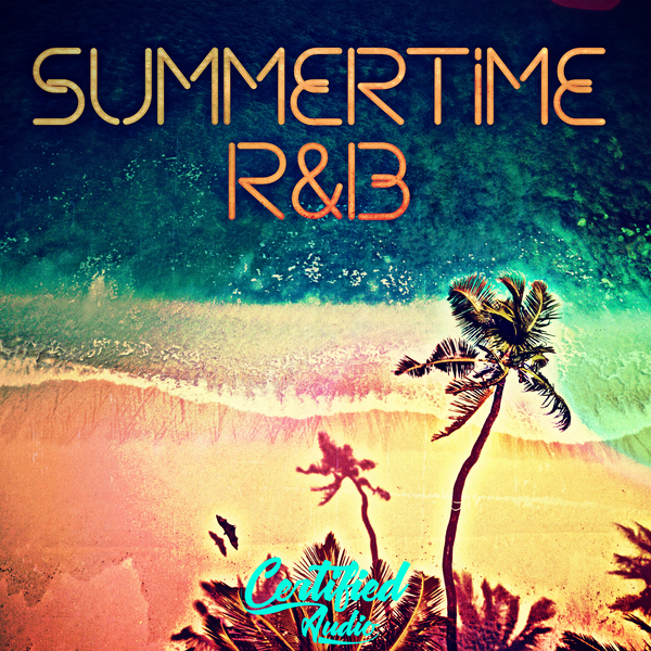 Summertime R&B