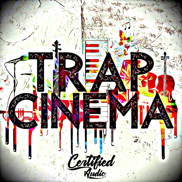 Trap Cinema