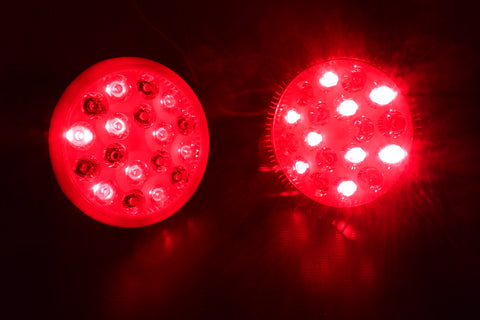 Amazon Red Light Therapy Bulbs Best Ones Review