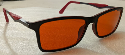 Red Blue Blockers BPI550 Affordable Prescription