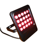 GembaRed Beam Portable Red LED Light Panel