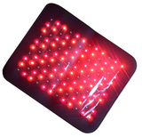 GembaRed Mend Flexible Red/NIR LED Light Pad