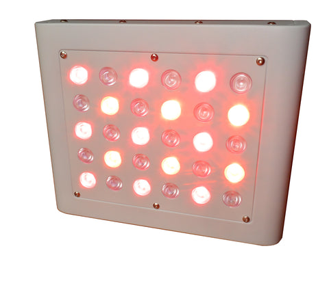 GembaRed Oomph Red/NIR LED Light Panel