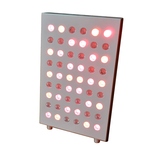 GembaRed Beacon Red & NIR LED Panel