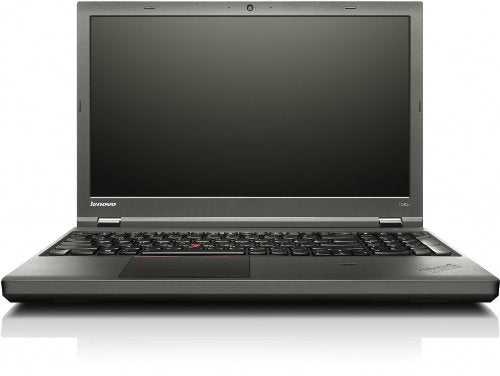 "Lenovo Thinkpad T540p Laptop, 15.6"" Display, Core i5-4210M 2.6GHz Processor, Win 10 Pro"