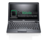 "Dell Latitude E6220 Laptop, 12.5"" Display, Intel Core i5-2520M 2.5GHz Processor, Win 10 Pro"