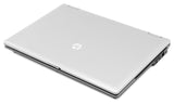 HP ProBook 6450b 14-inch Laptop, Intel Core i5-M520 2.40 GHz, 8GB RAM, 256 SSD, Windows 10 Home
