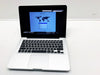 Apple MacBook Pro 13-inch (Mid 2012) - Core i5 2.5GHz, 16GB RAM, 512GB SSD