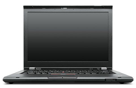 "Lenovo Thinkpad T430 Laptop, 14"" Display, Intel Core i5-3320M 2.6GHz, Webcam, Win 10 Pro"