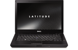 "Dell Latitude E6400 Laptop, 14.1"" Display, Intel Core 2 Duo Processor, 4GB RAM, 160GB Hard Drive, Win 10 Pro"