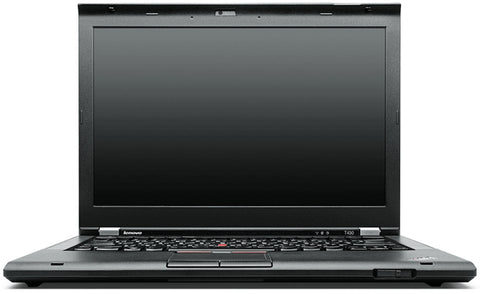 "Lenovo Thinkpad T530 Laptop, 15"" Display, Intel Core i7-3520M 2.9GHz, Webcam, Win 10 Pro"