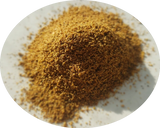 Syrian Brothers Meat Spice Blend