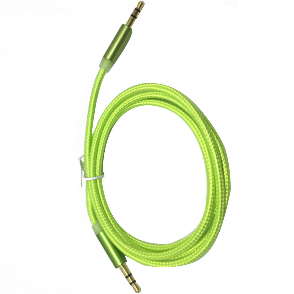 Cable Connector Cable Audio Cable Audio