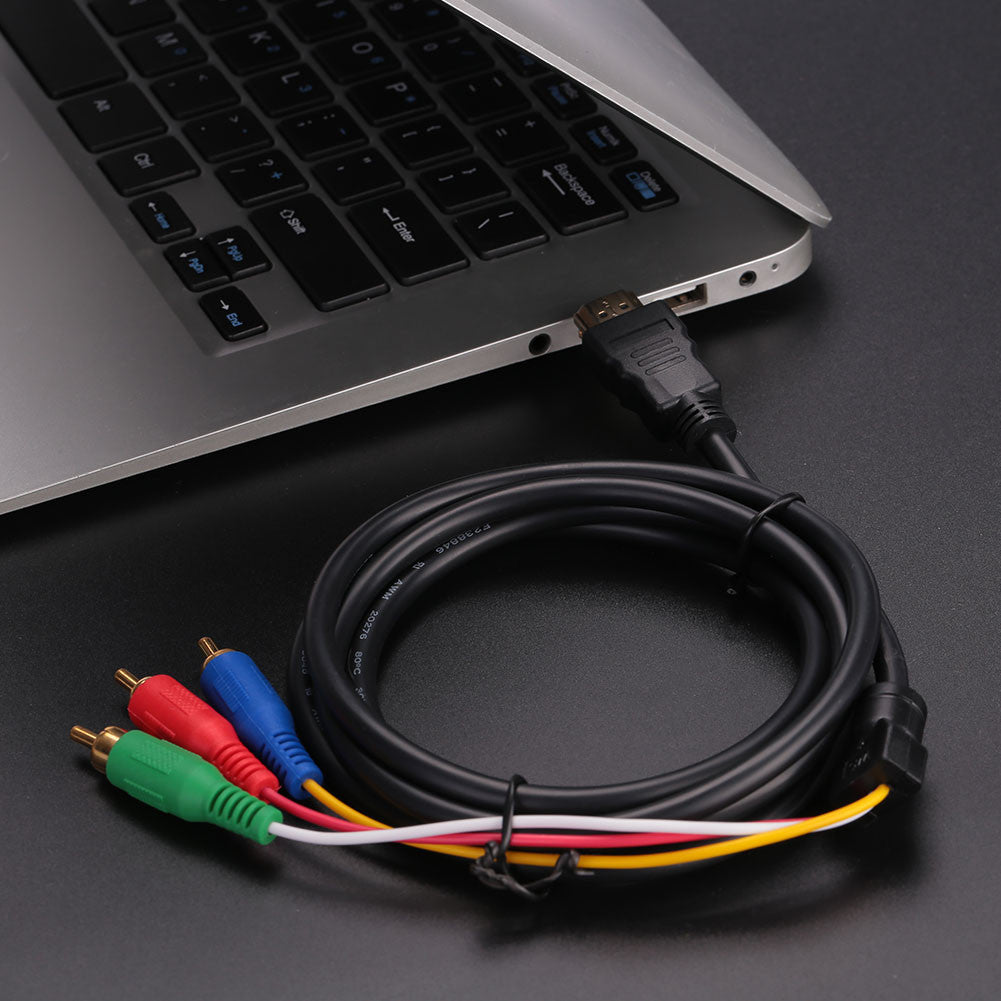 AV Adapter Cable Cable