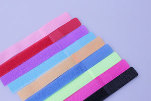 Cable Cord Organizer Travel Earphone Wrapper