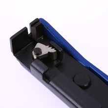 Fastening and cutting tool special for Cable Tie Gun For Nylon Cable Tie wi