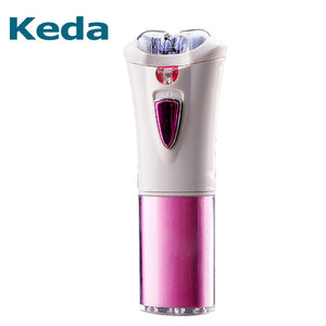 Epilator Women Hair Removal