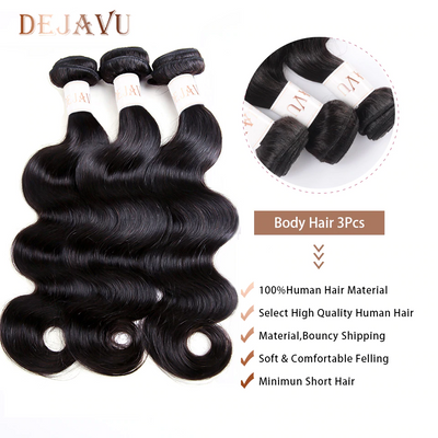 Brazilian Bundles of Hair | Hair Accessories | Shadesandbeauty.com