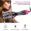 Hair Drying Brush | Hair Accessories | Shadesandbeauty.com