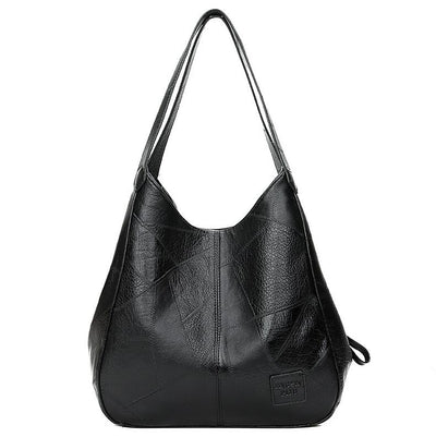 Vintage Women Hand Bag | Handbags | Shadesandbeauty.com