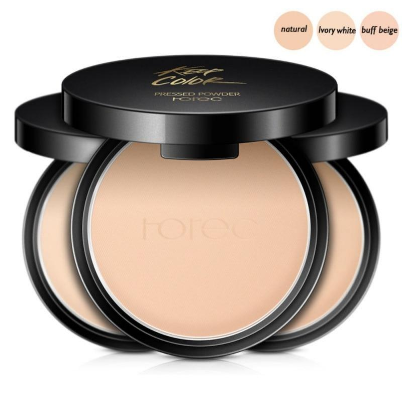 Skin Perfect Pressed Concealer Powder - powder