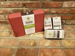 Gaia Organic Collection (4336253337642)