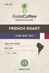 French Roast - Case (1944298815530)
