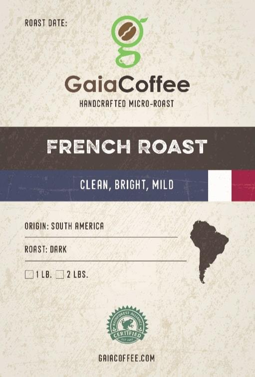 French Roast (603084226602)