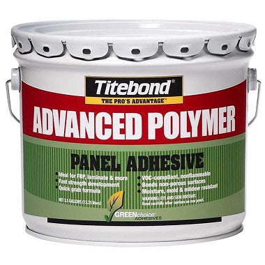 FRP Advanced Polymer Adhesive
