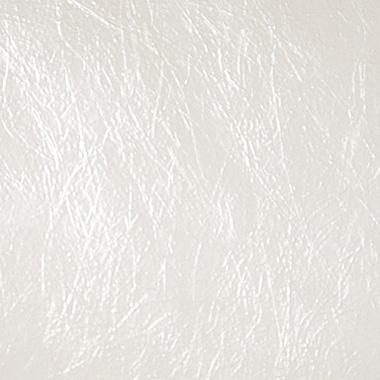FRP (Fibreglass Reinforced Plastic) - Smooth White Panels