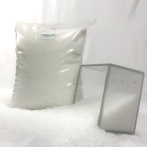 Poly Pellets (10 lb bag)