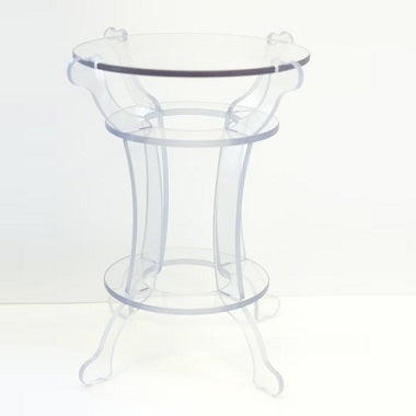 Side Table 17