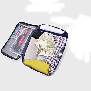 Travel Waterproof Duffel Bag