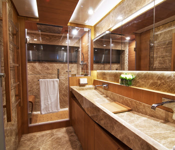Top 5 Bathroom Decor Ideas For Your Home