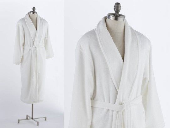 Top 5 Bathrobes on Amazon