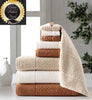 Best Bath Towels: How to Pick Smartly?