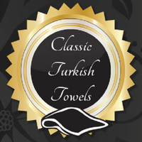 Classic Turkish Towels