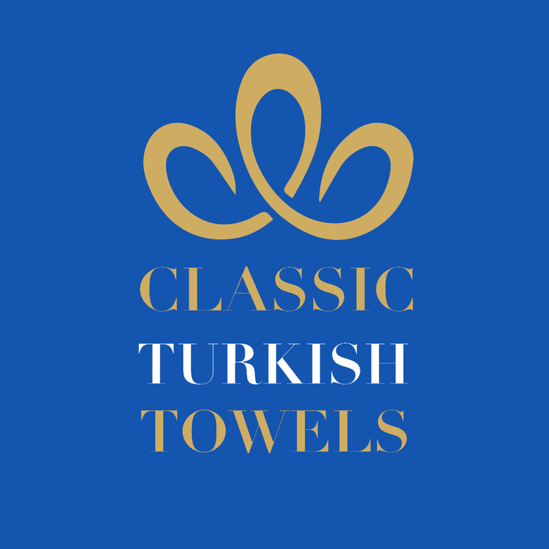 Gift Card | Classic Turkish Towels