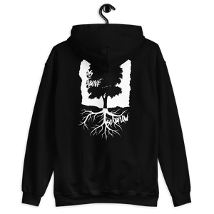 "CVLN ""As Above, So Below"" Hoodie"